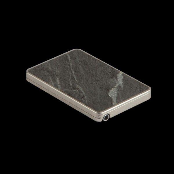 ALPHA CENTAURI Titanium