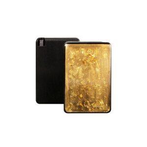 Royal Box Gold