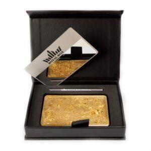 Серия Anniversary Gold