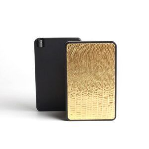 LIZARD Gold